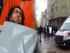 Bursa'daki vahşetin korkunç detayları!