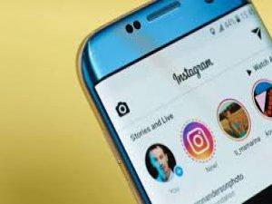 Instagram'a müthiş özellik!