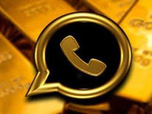 Whatsapp'ta büyük tehdit!