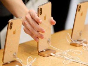Üç yeni iphone kapıda!