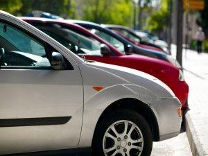 İkinci elde en çok talep edilen otomobiller