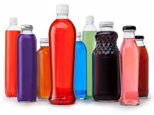 Ev yapımı serinletici içecekler