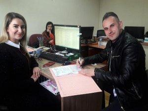 Bursa'da örnek uzlaşma!