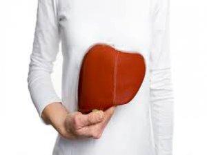 Karaciğerinize iyi bakın