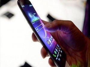 Akıllı telefonlar tehlike saçıyor!