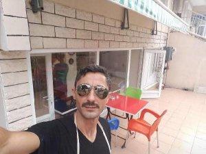 Bursa'da kar maskeli cinayet