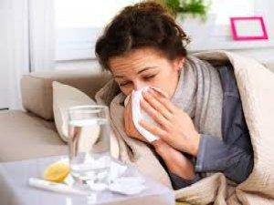Dört mevsimde grip!