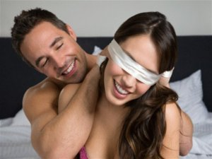 Cinsel hayatınızı monotonluktan çıkarın