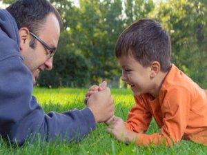 Çocukların odaklanmasını sağlayan 7 adım!