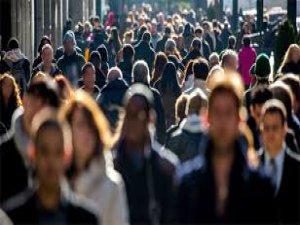 Dünyanın en stresli şehirleri belli oldu