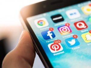Sosyal medya hackerlere mi hizmet ediyor?