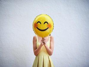 Dünya mutluluk araştırmasında Türkiye 93. sırada