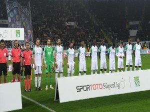 Bursaspor'un gözde isimleri