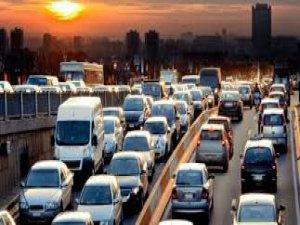 Bursa'da o yollar kapatılacak!