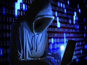 Uzmanlardan 'Siber zorbalık' uyarısı