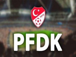 Bursaspor'a kötü haber!