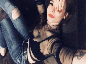'Tecavüz sahnesi psikolojimi bozdu'