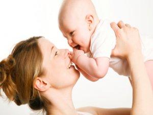 PRP yöntemi ile hamilelik umudu
