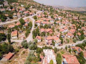 Türkiye'nin %12'si gecekonduda yaşıyor