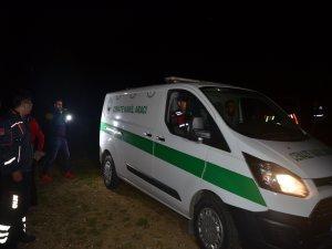 Uludağ'da ATV macerası ölümle bitti