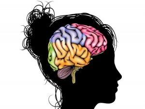 Beyin sağlığını ihmal etmeyin