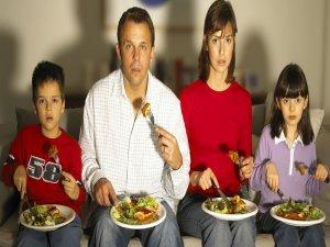 Evde gıda israfını önleyin
