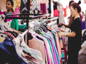 Alışveriş hacmi 3 yılda 2 kat arttı