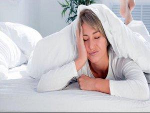 Yatak seçimi nasıl yapılmalı?
