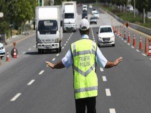 Bursa'da bu yollar trafiğe kapatılacak!