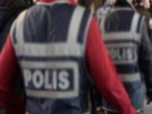 50 astsubaya FETÖ'den gözaltı