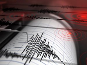 Deprem uzmanından korkutan tespit!