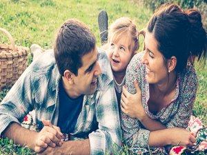 Baba-çocuk ilişkisinde dengeye dikkat!