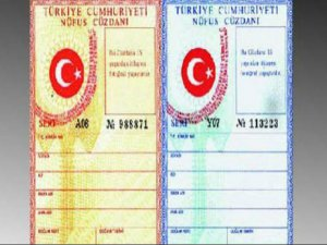 Türkiye'de en çok kullanılan soyadı!