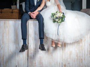Sağlıklı iletişim, krizde evlilikleri koruyor