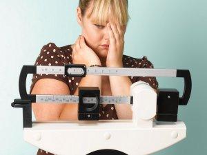 Metabolizmayı yavaşlatan hatalar