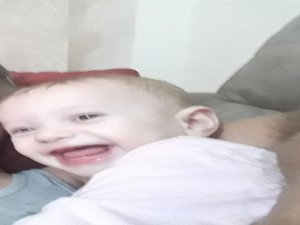 Melisa bebeğin ölümüyle ilgili keşif yapıldı