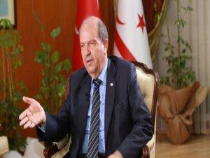 KKTC'den AB'nin Türkiye kararına tepki