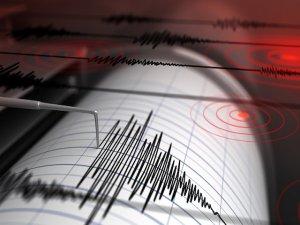 Kandilli'den Marmara için deprem senaryosu
