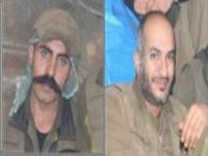 PKK ve MLKP'nin işbirligi ortaya çıktı