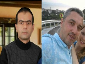 Bursa'da tır şoföru tutuklandı!