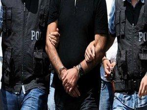 Bursa'da tefeci operasyonu!