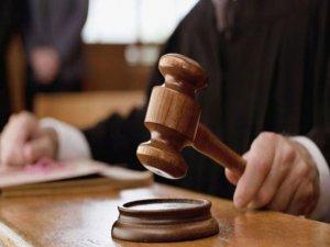 Yargıtay'dan emsal karar!