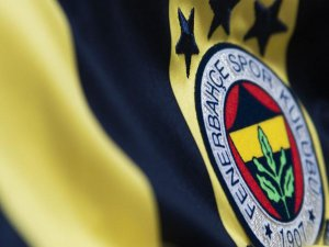 Fenerbahçe'den şike açıklaması