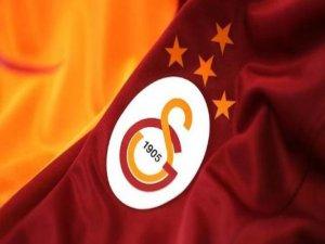 Galatasaray kampını tamamladı