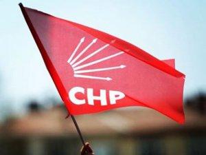 CHP'den Milli Eğitim Bakanı'na çağrı