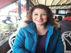 Bursa'da vahşet! 50 yerinden bıçaklandı
