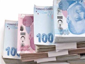 Halkbank kredi faizlerini indirdi