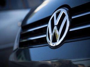 Volkswagen'den dizel skandalı