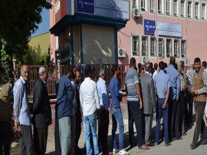 İŞKUR'un işsizleri TÜİK'i geçti