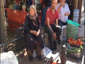 Zeynep Nine Türkiye'yi ayağa kaldırdı